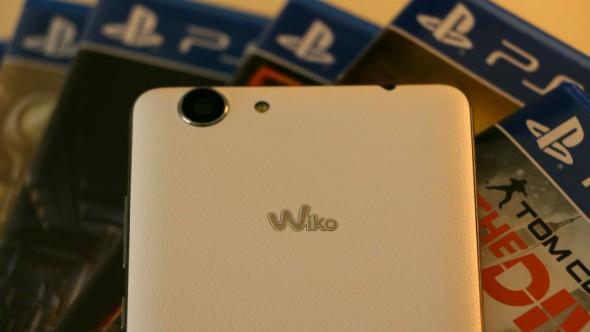 wiko pulp fab experiencia de uso 03