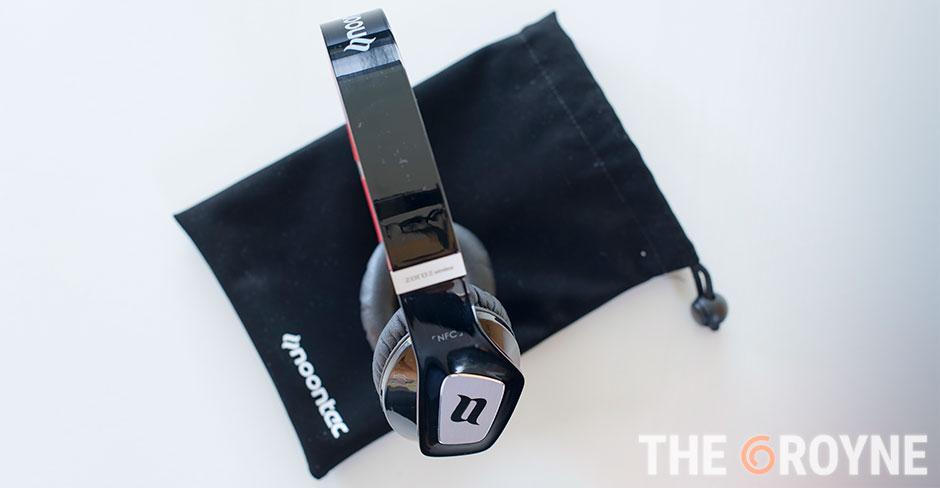 Zoro II Wireless