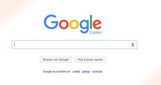 Google test de velocidad web