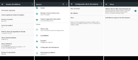 activar-control-de-energia-de-las-notificaciones-android-7-07