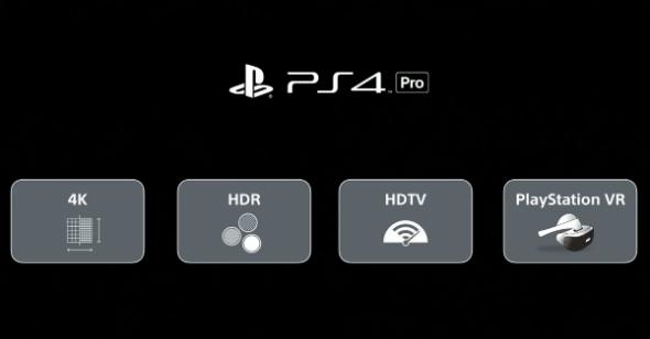 merece-la-pena-cambiar-a-la-playstation-4-pro-02
