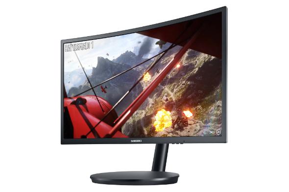 Samsung monitores CF791 CFG70 04