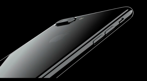 iphone-7-jet-black-fuera-de-stock-03