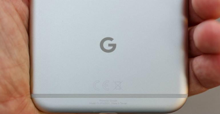 google-pixel-el-precio-del-software-01