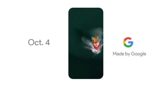 google-pixel-el-precio-del-software-02