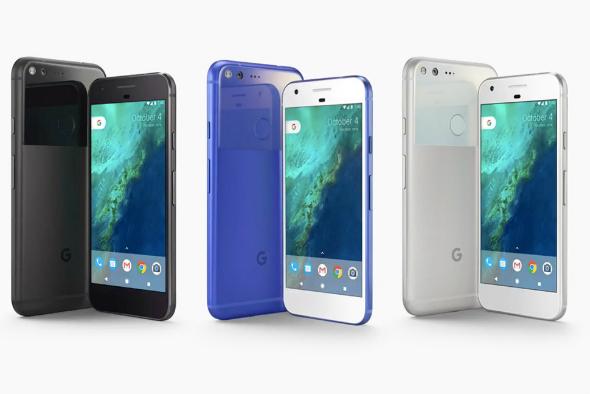 google-pixel-el-precio-del-software-03