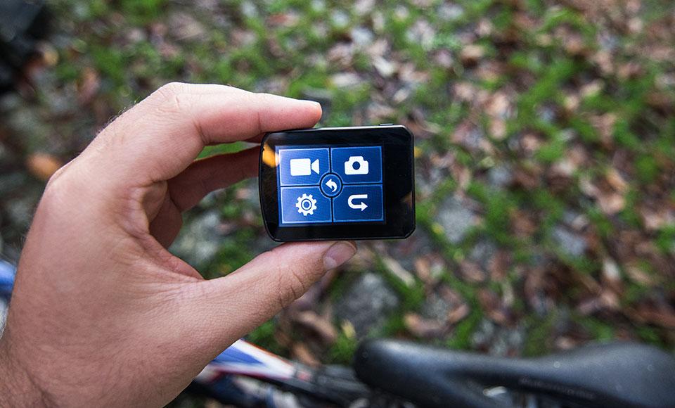 nilox-evo-4k-pantalla