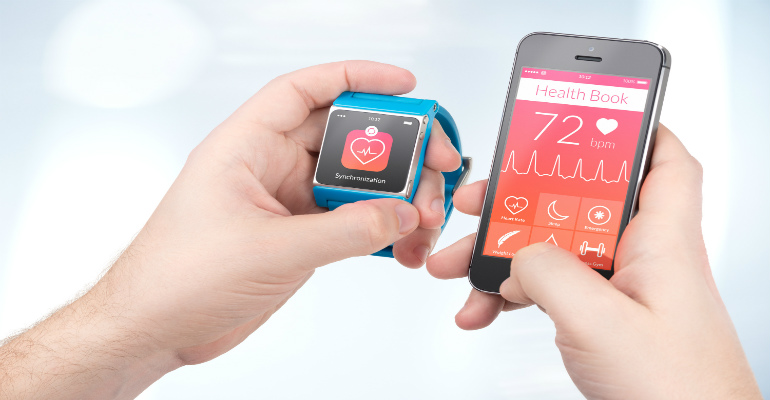 wearables investigados-por-leyes-europeas