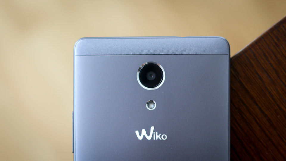 wiko robby-analisis-2