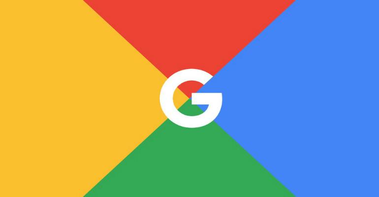 Proyectos Google 01
