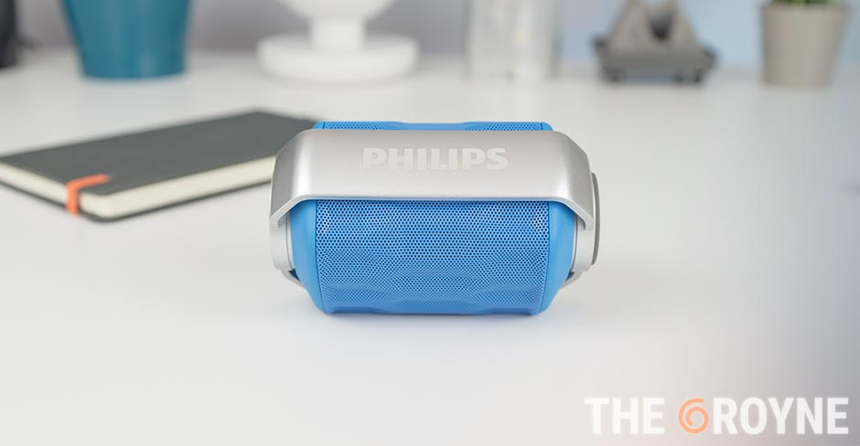 Philips BT2200