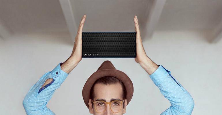 Energy Music Box 7 01