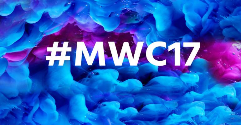 MWC 2017 01
