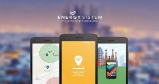 MWC 2017 Energy Sistem 01