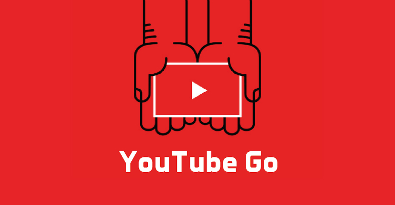 YouTube Go características 01