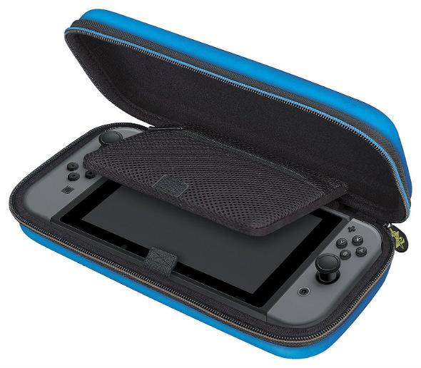 Nintendo Switch accesorios 03