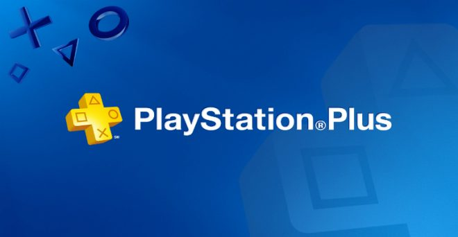 Playstation Plus juegos del mes 01