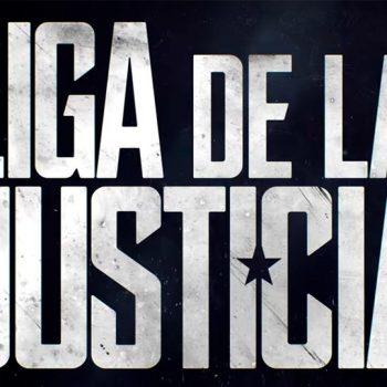 Liga de la Justicia
