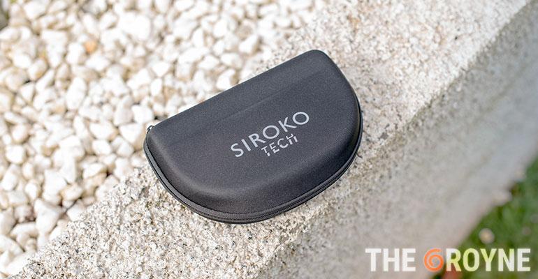 Siroko Tech