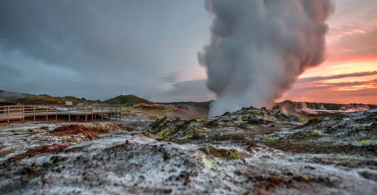 Islandia energía renovable 01
