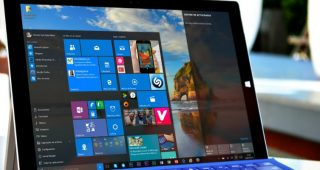 Windows 10S vs Chrome OS comparativa 01