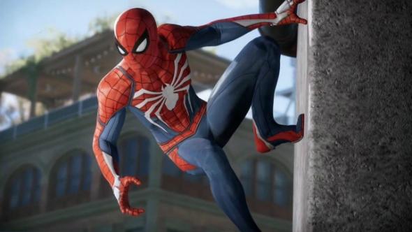 Conferencia Sony E3 2017 01