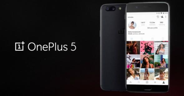 OnePlus 5 02