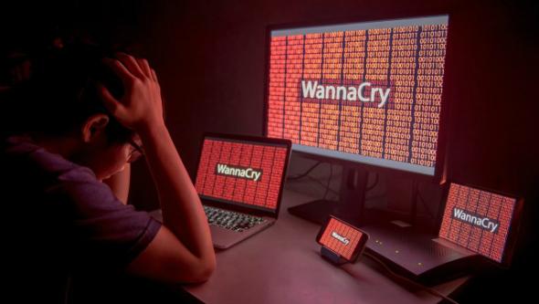 Petya Ransomware 03