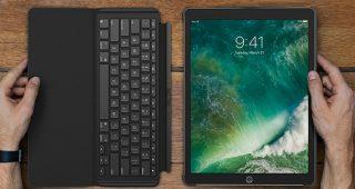 Tablets reemplazo de ordenadores iPad Pro