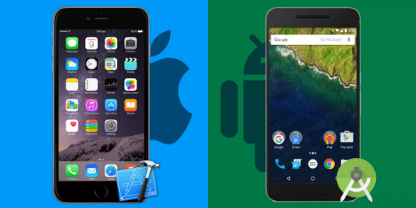 iOS mejor que Android 01