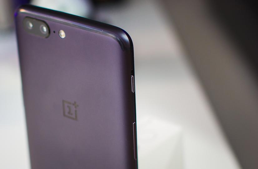 OnePlus 5 análisis-16