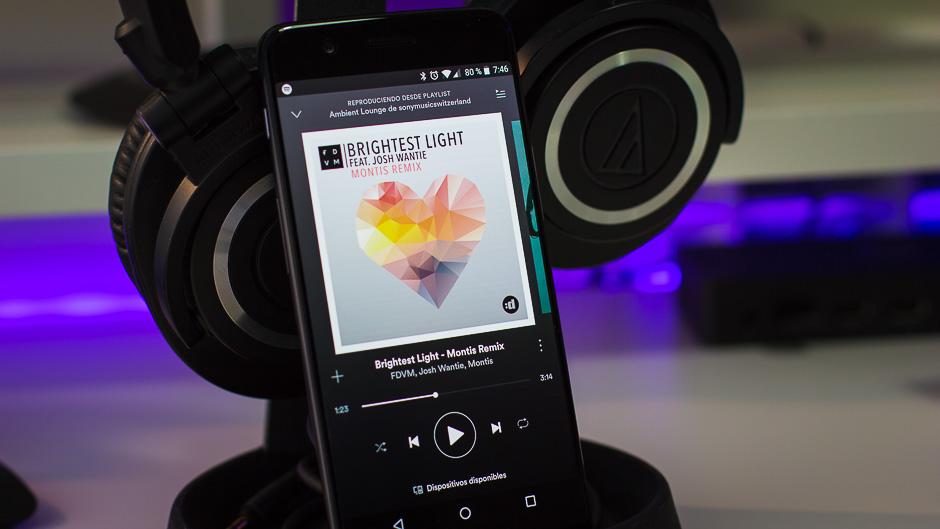 OnePlus 5 análisis-18