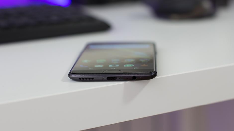 OnePlus 5 análisis-2