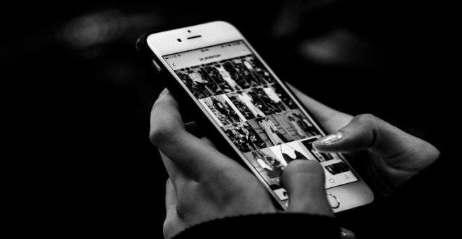 Instagram depresión-destacada