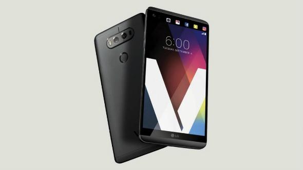 LG V20 03