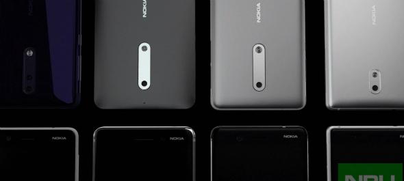 Nokia 8 características 03