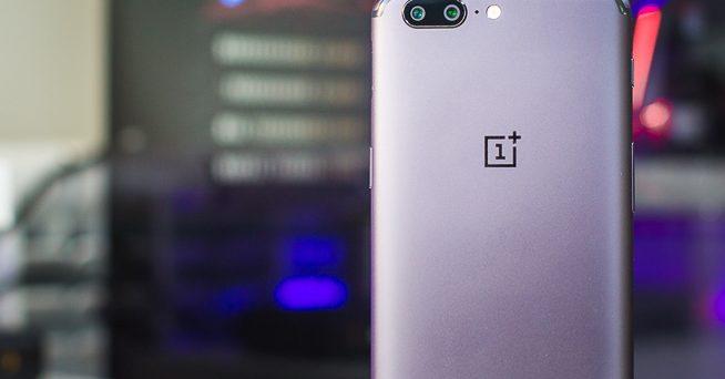 OnePlus 5-experiencia de uso-destacada-1