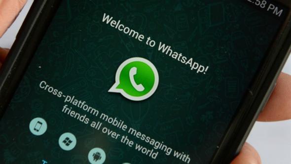 WhatsApp cuentas verificadas 01