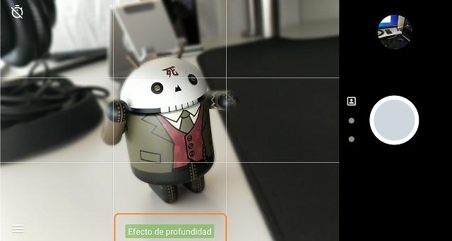 OnePlus 5 consejos mejores fotos 23