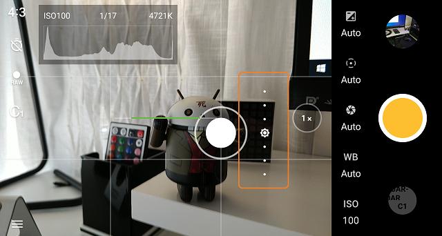 OnePlus 5 consejos mejores fotos 25