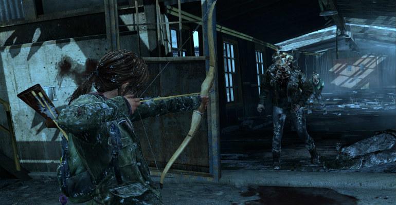Videojuegos de Horror 03