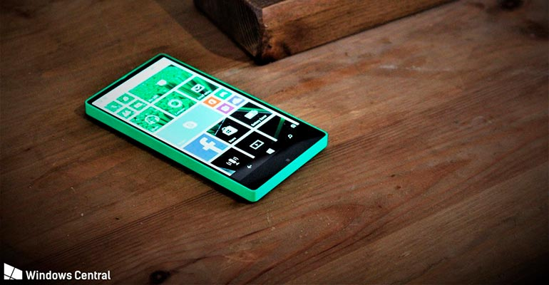 Nokia 435