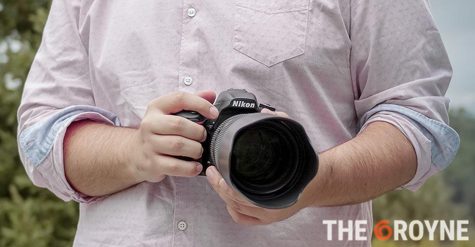 Sigma Art 50-100 mm f/1.8