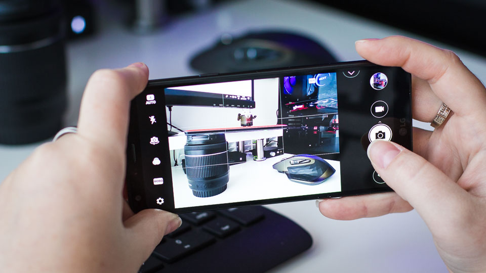 LG Q6-Análisis Destacada -15