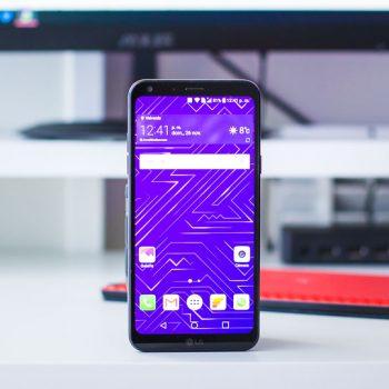 LG Q6-Análisis Destacada -1