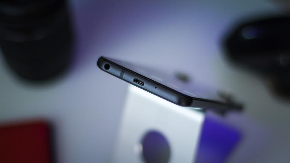 LG Q6-Análisis Destacada -5