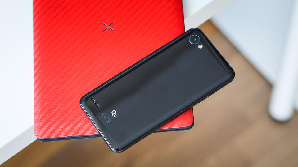 LG Q6-Análisis Destacada -7