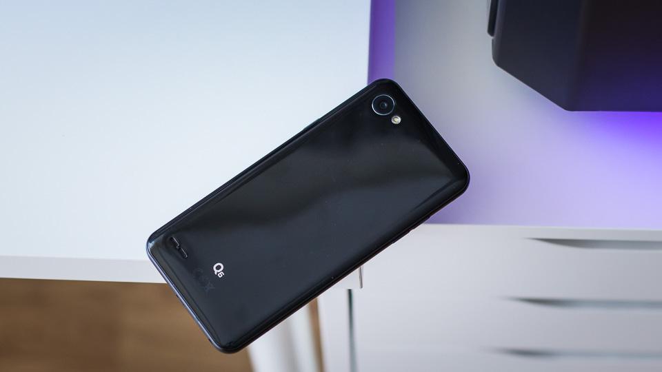 LG Q6-Análisis Destacada -8